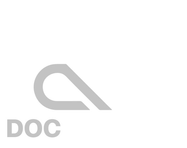 Doc Security